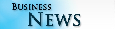 business24news